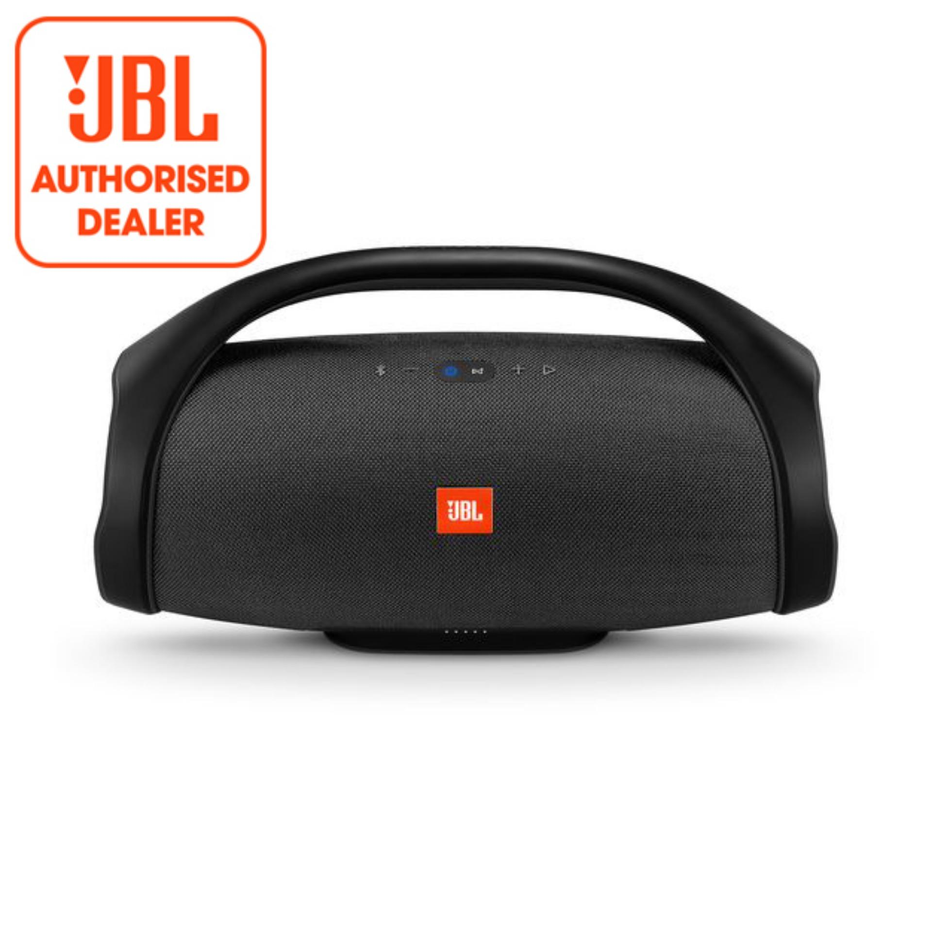 Best Deal Jbl Boombox Portable Bluetooth Speaker