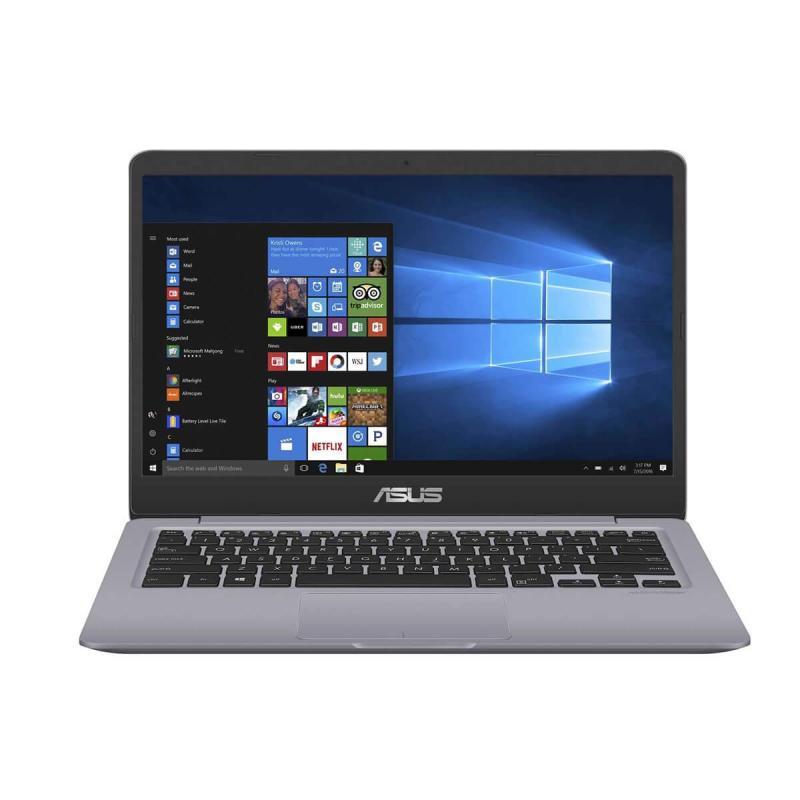 ASUS X411UF-EB155T (i7-8550U,8GB,256GB,MX130)