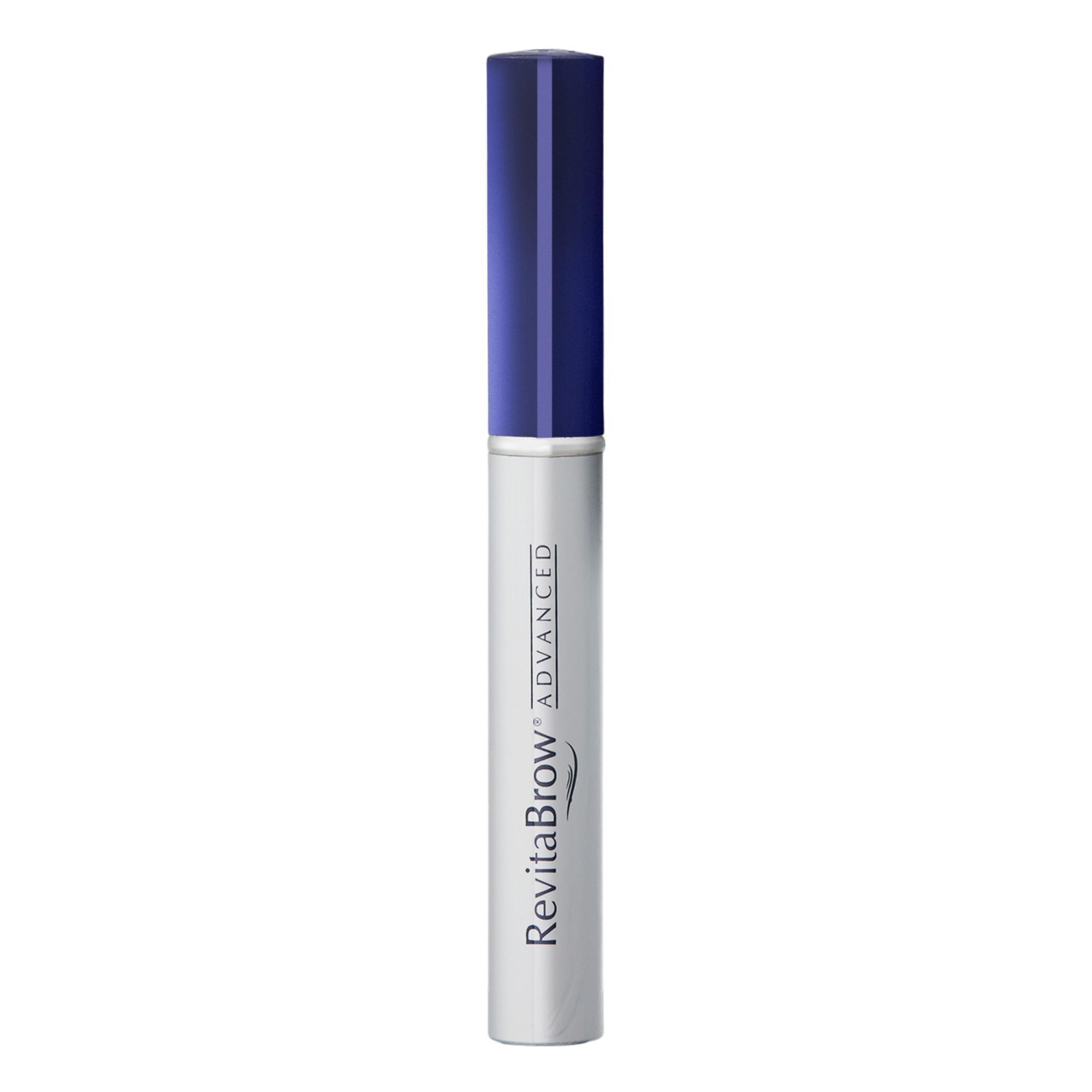 Revitalash Revitabrow Advanced Eyebrow Conditioner 3Ml 101Oz Intl Promo Code