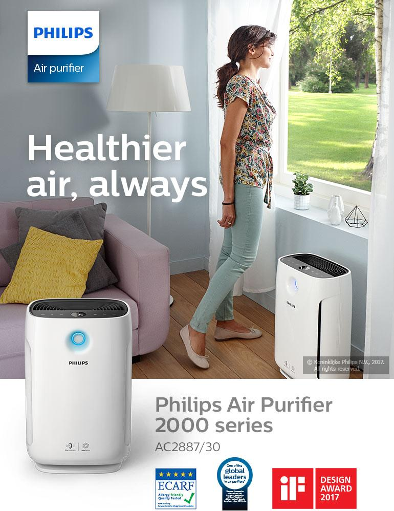 01-ac2887-30-philips-philips-air-purifier-2000-series-healthier-air-always-3-smart-ways-to-optimise-your-purification.jpg