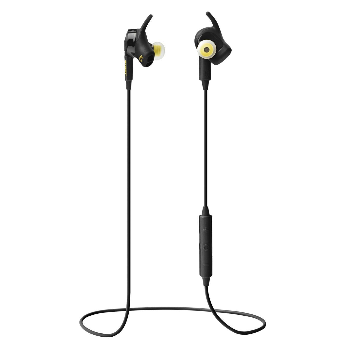 Price Jabra Sport Pulse Special Edition Wireless Earbud Local 3 Years Warranty Online Singapore