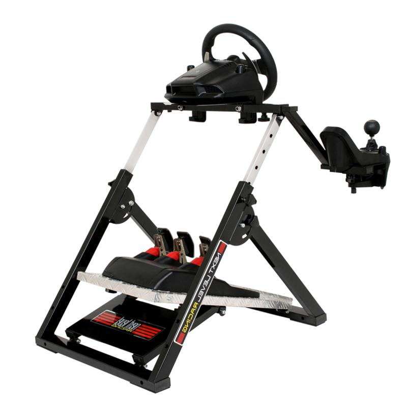 Next Level Racing Steering Wheel Stand Cheap