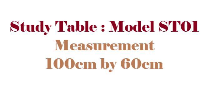 Measurement - Description.png