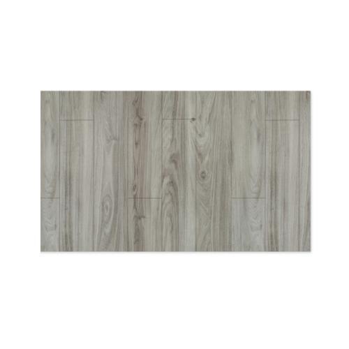 RSF06 Sheet-Self Adhesive Mat Floor Sticker