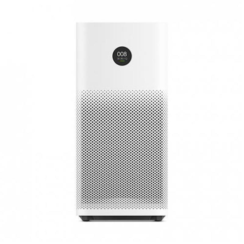 ✔ 6 Months Warranty! Xiaomi Air Purifier Gen 2S Singapore
