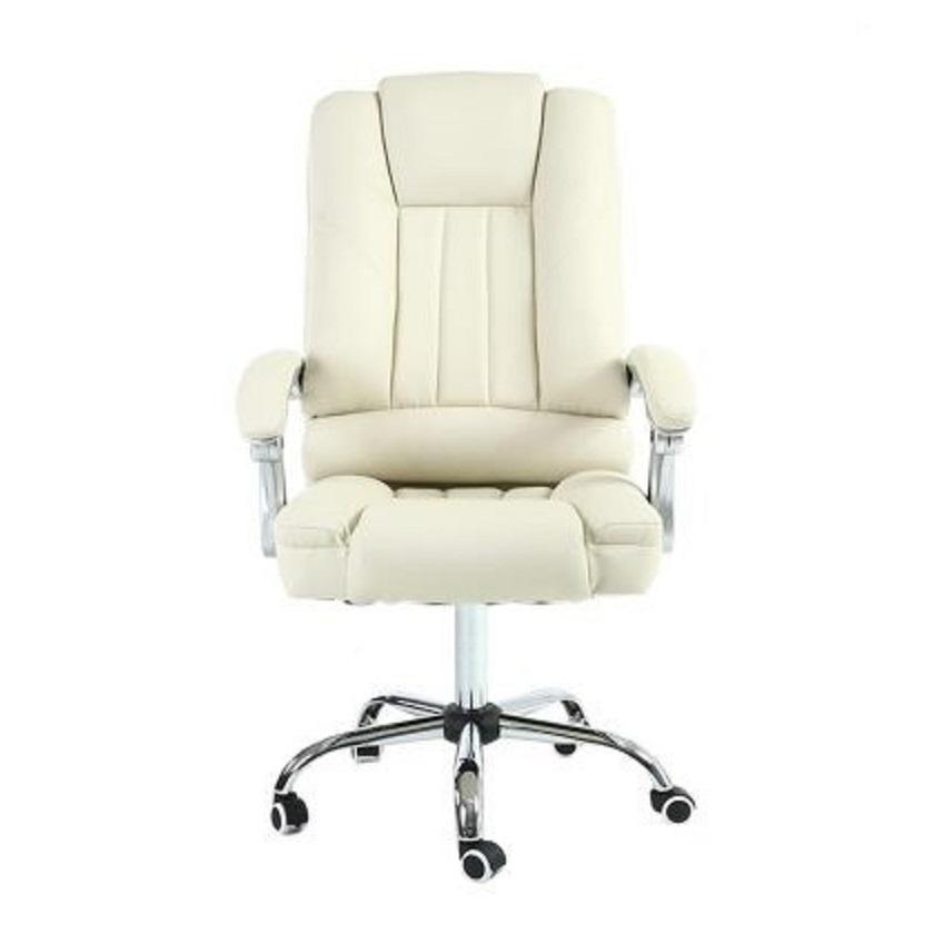 Office Chair / Computer Chair / Gaming Chair - BC02 Singapore