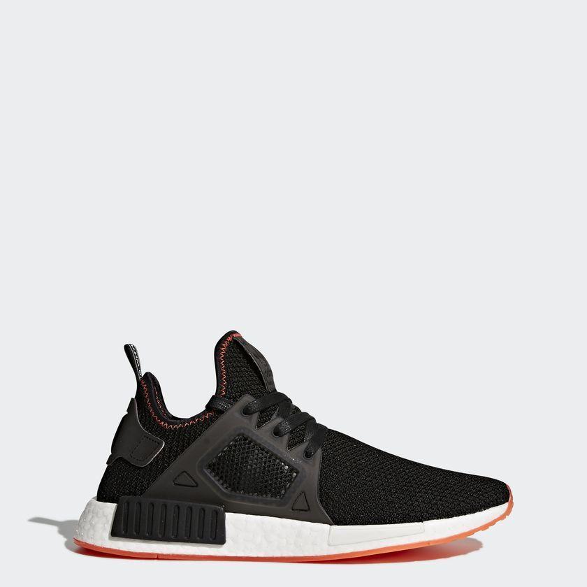sale retailer 79419 3e06b Shoe Buy Adidas Best Lazada Men Sneaker Fqw6qxvI