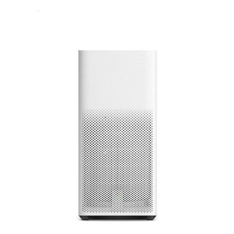 Original Xiaomi Pro Air Purifier App Control Home Supply 220V Smart Home Air Cleaner Singapore