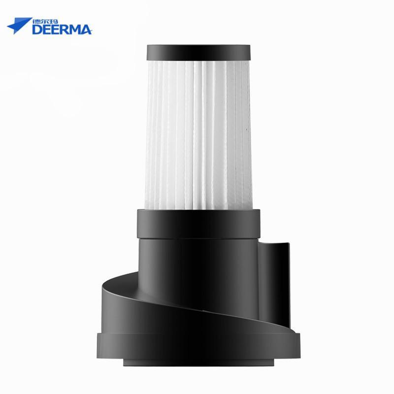 LAHOME Deerma Vacuum Cleaner DX600 Filter, HEPA Filter Element Single Buy (Buy 3 get 15% discount) Singapore