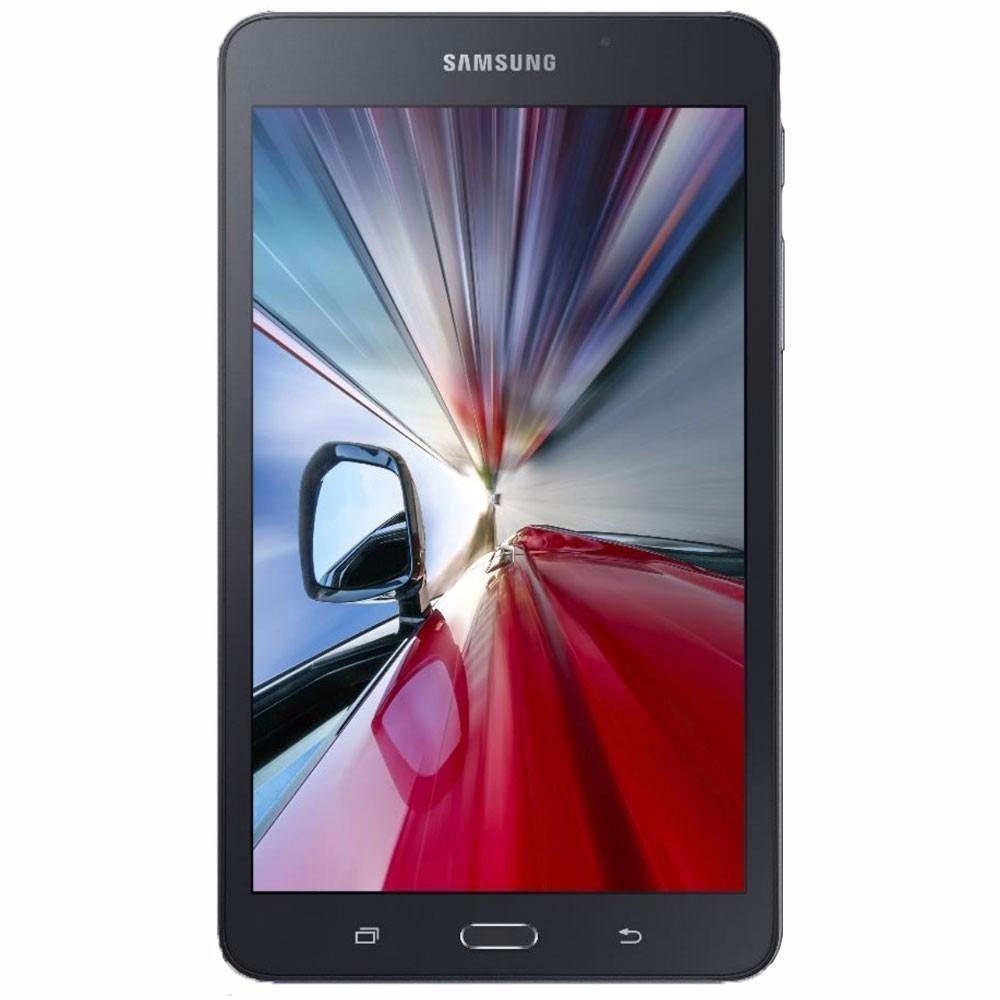 Buy Samsung Galaxy Tab A Lte T8Gb Black Samsung Cheap