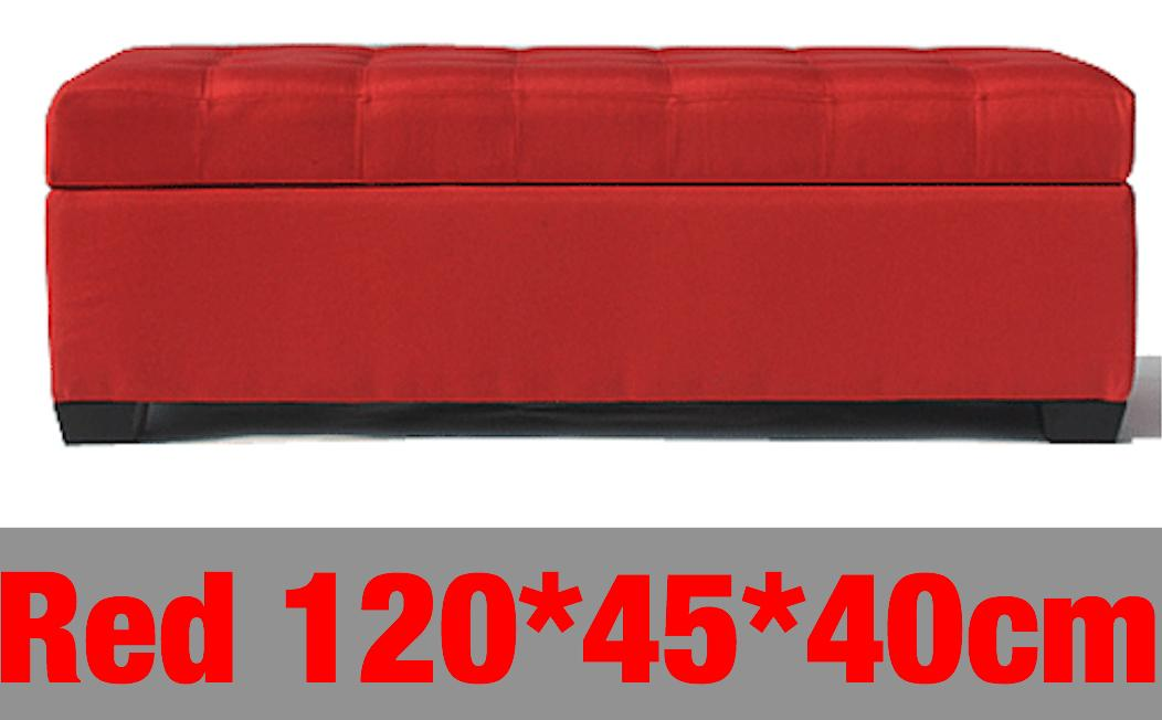 Discount Umd Size 120Cml 45Cmd 40Cmh Designer Storage Ottoman Storage Bench Large Storage Capacity Sturdy Design Umd Life On Singapore
