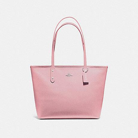 dd69513a6e87 Latest Coach Women Tote Bags Products