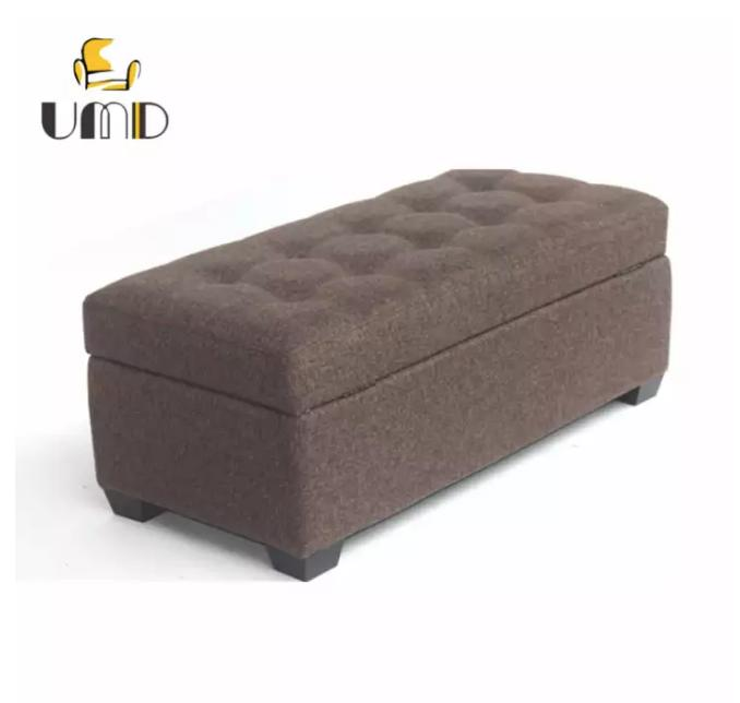 Compare Umd Size 100Cmlx40Cmdx40Cmh Large Capacity Storage Box Storage Ottoman Storage Bench