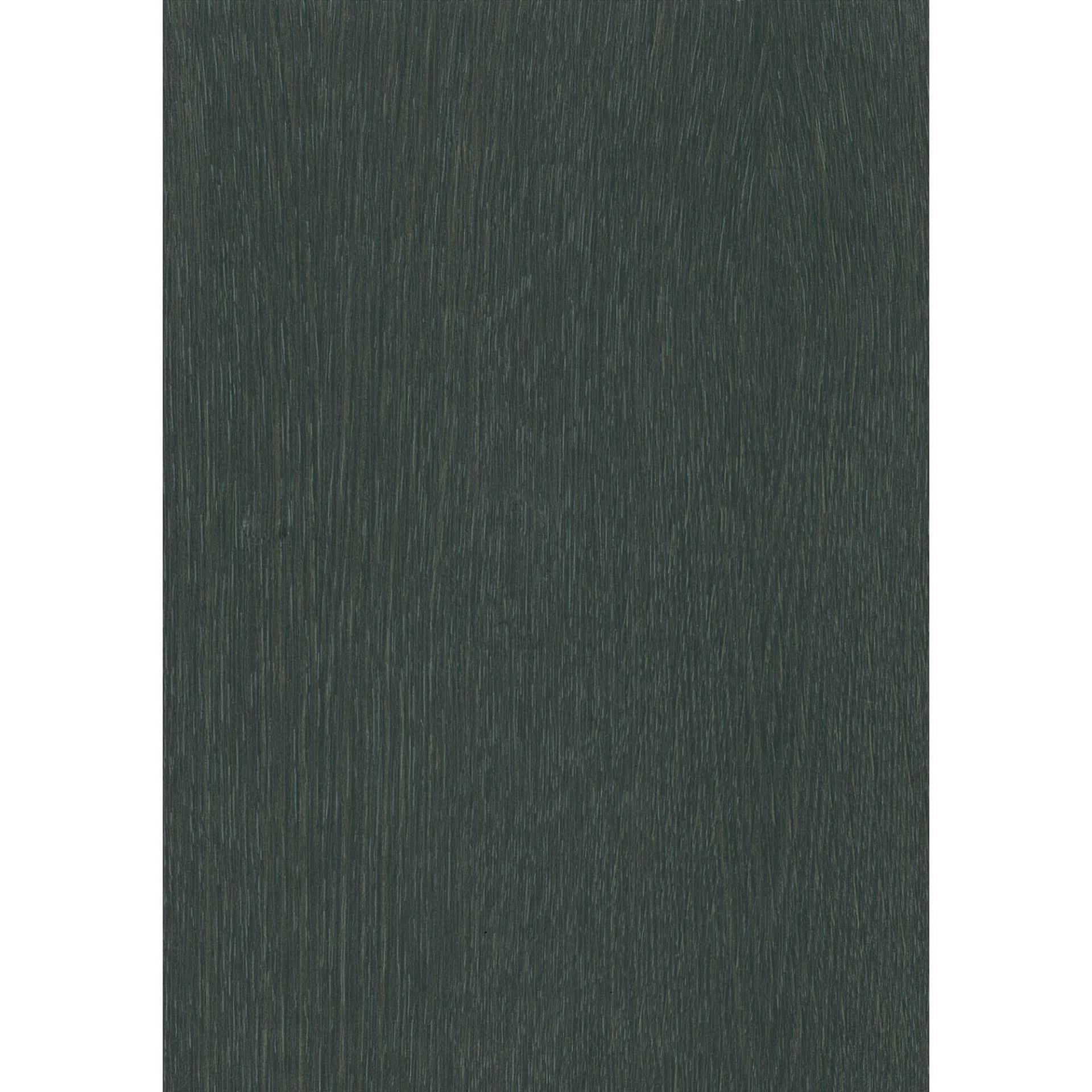 WOL - Laminate 4 x 8 thickness 0.6 mm Sheets -  Melody Oak - HPL