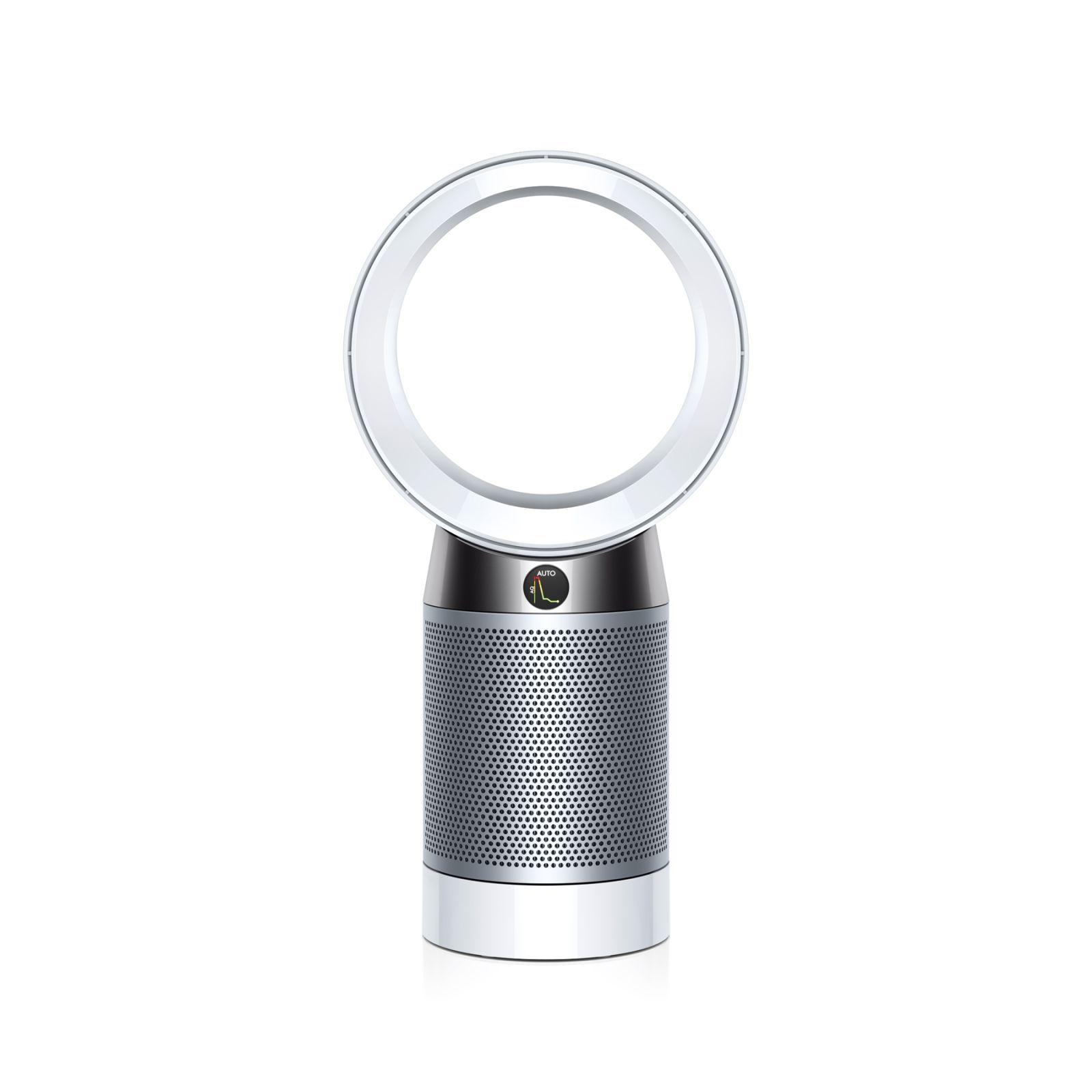 Dyson Fan Filter Replacements Price In Singapore