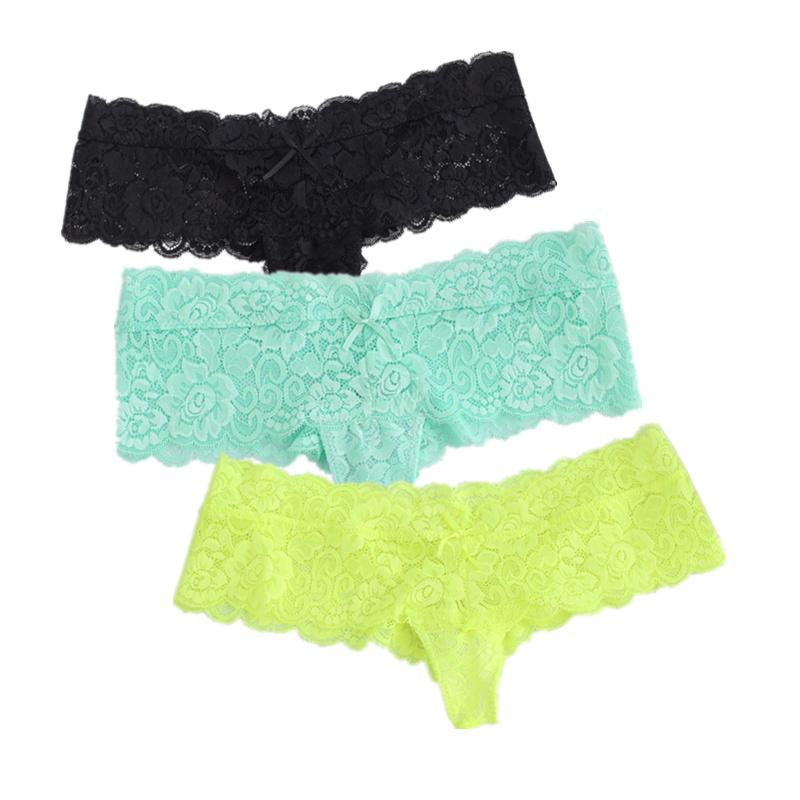 6d7b482b9 Panties for Women for sale - Womens Panties Online Deals   Prices in ...