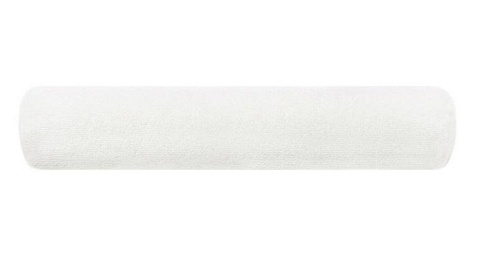 Sale Xiaomi Zsh Bath Towel On Singapore