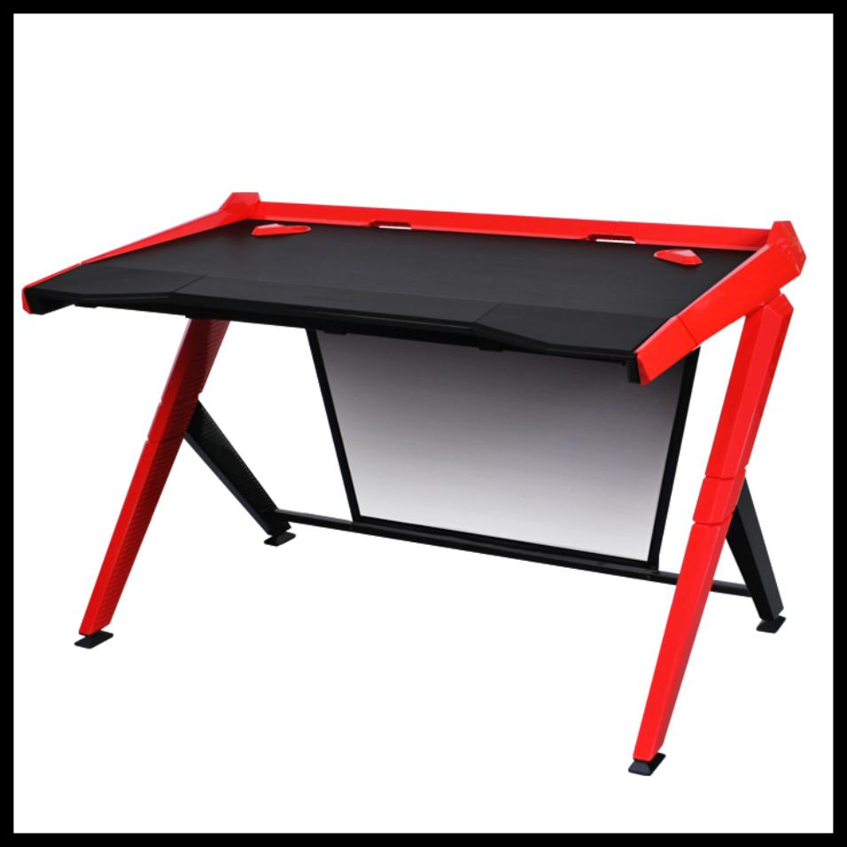 DXRacer GD1000 Gaming Desk