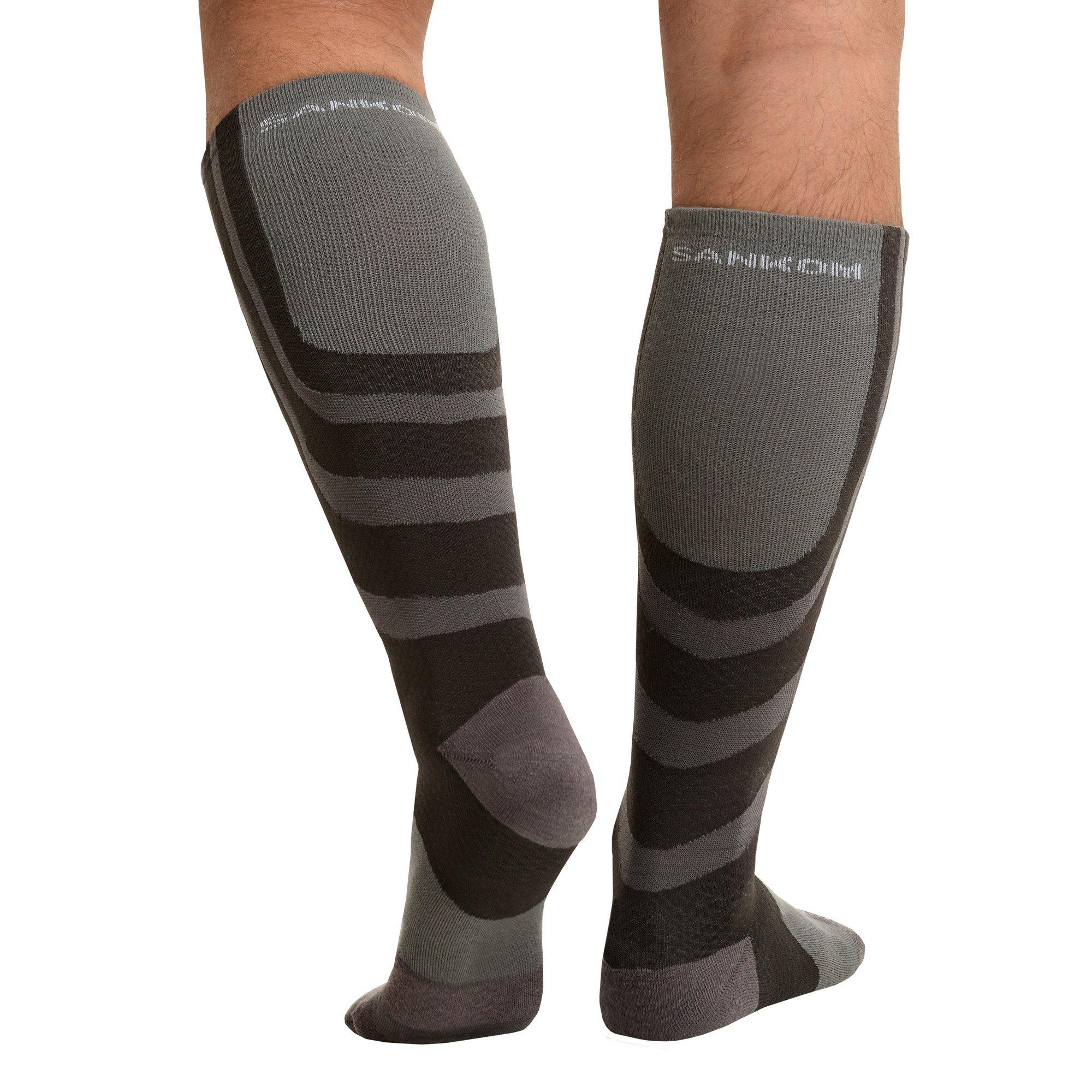 6ea230e188662 Buy Women Socks | Tights Pantyhose | Legwear |Lazada