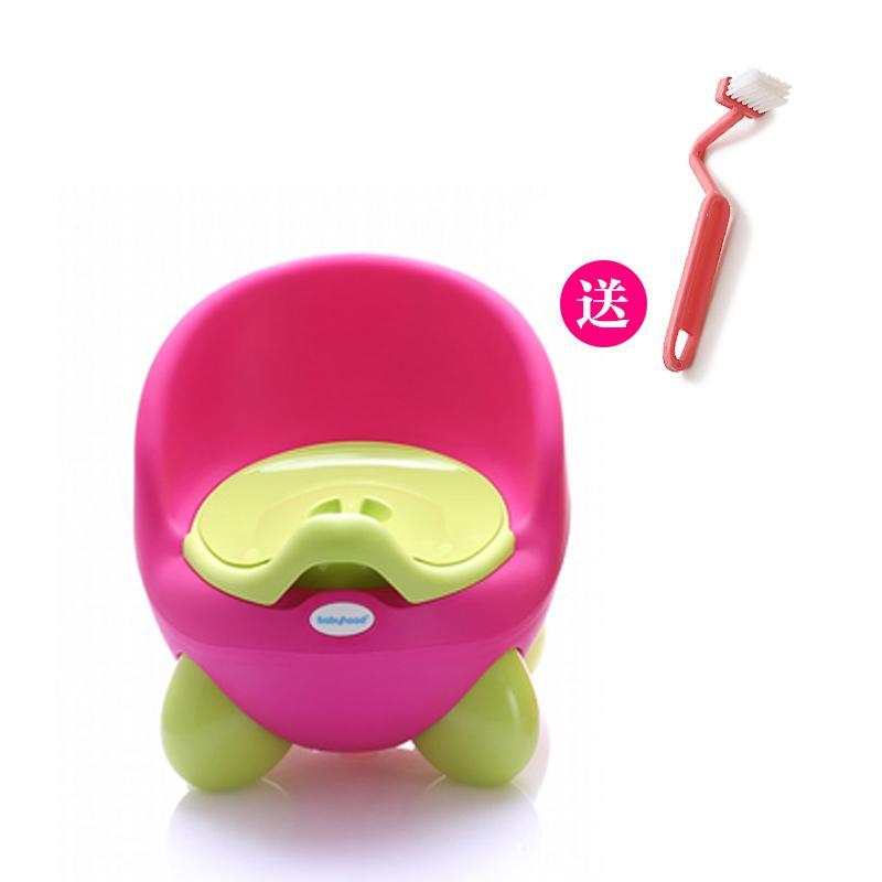 Buy Babyhood Baby Seat China