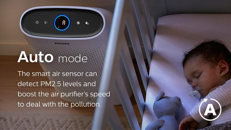 05-ac1215-30-philips-philips-air-purifier-1000-series-healthier-air-always-cleaner-nights-energized-days.jpg