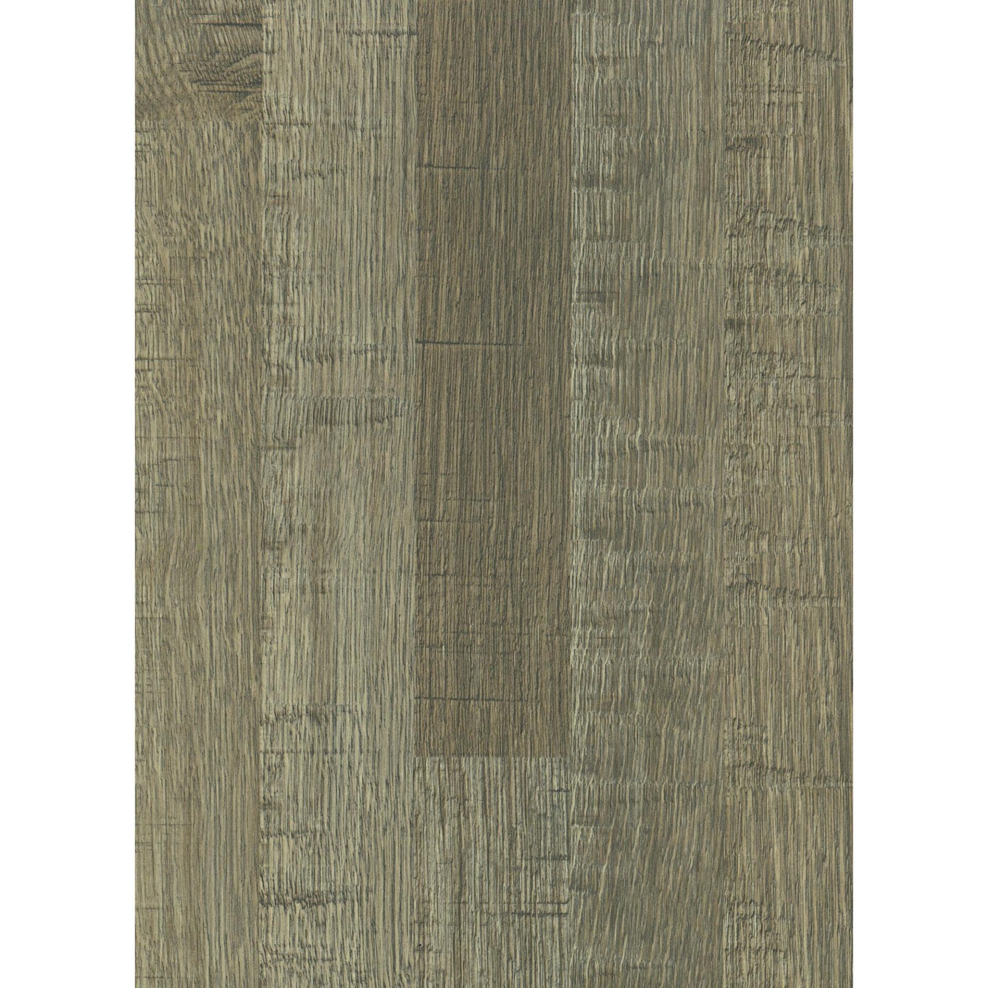 WOL - Laminate 4 x 8 thickness 0.7 mm Sheets - Santa Masone - HPL