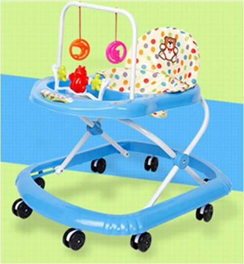 Sale Baby Walker Toddler Learning To Walk Oem On Singapore
