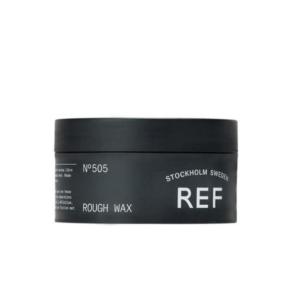 Buy REF .505 ROUGH WAX 75ML Singapore