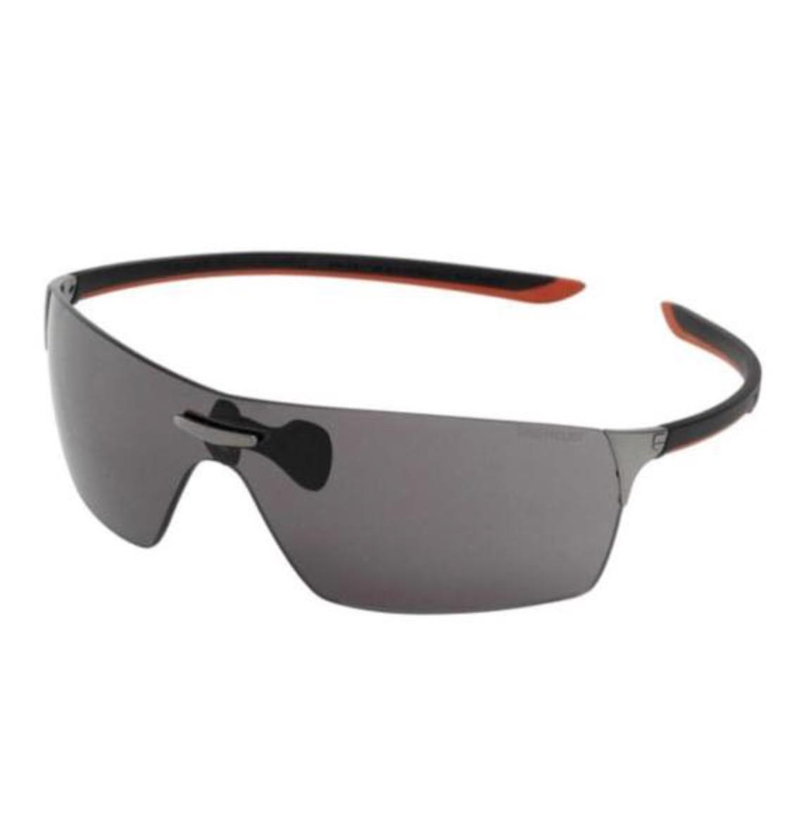 d3f67ebfb8b Singapore. Tag Heuer Reflex 5501 104 Sunglasses