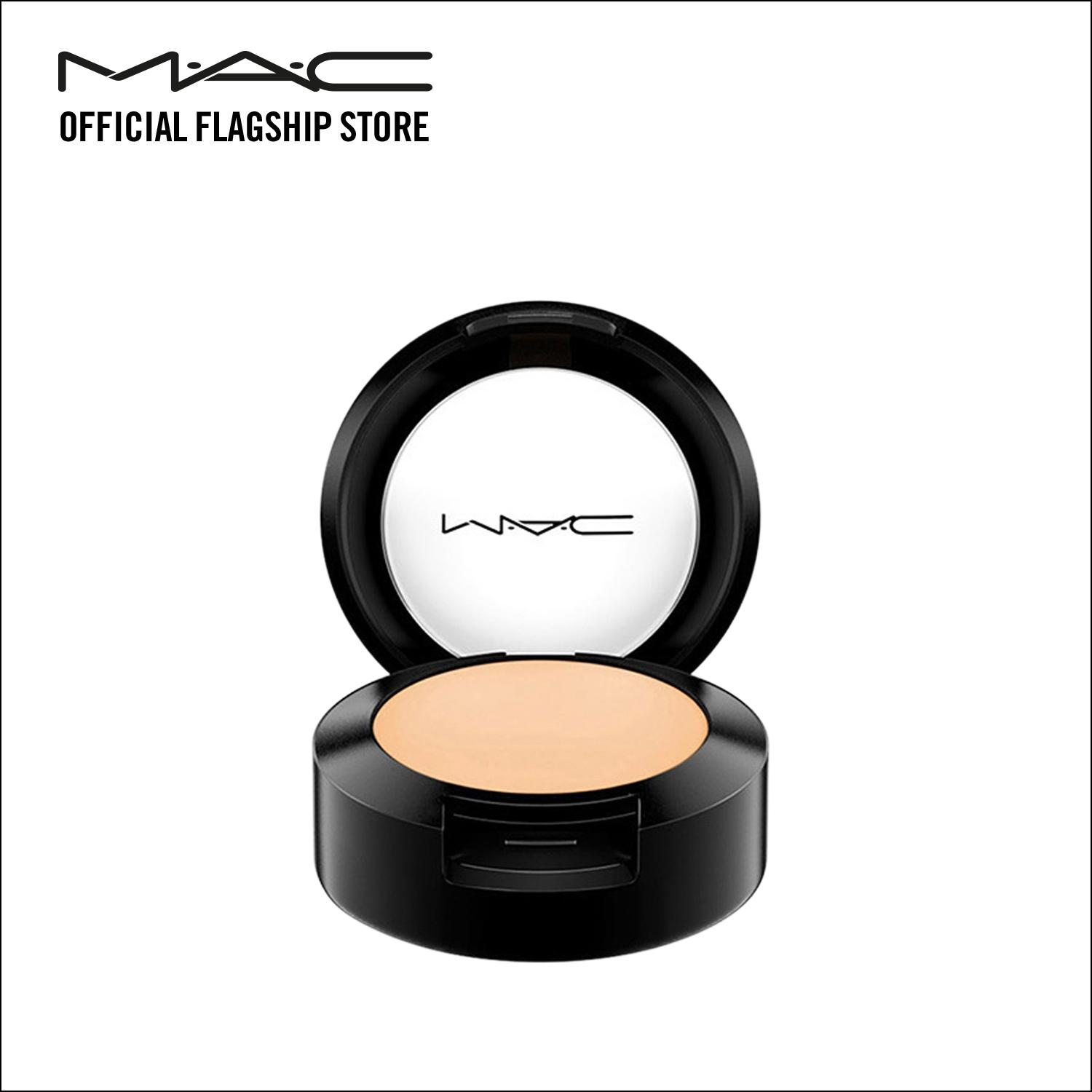 Where To Buy Mac Studio Finish Spf 35 Concealer Nc30