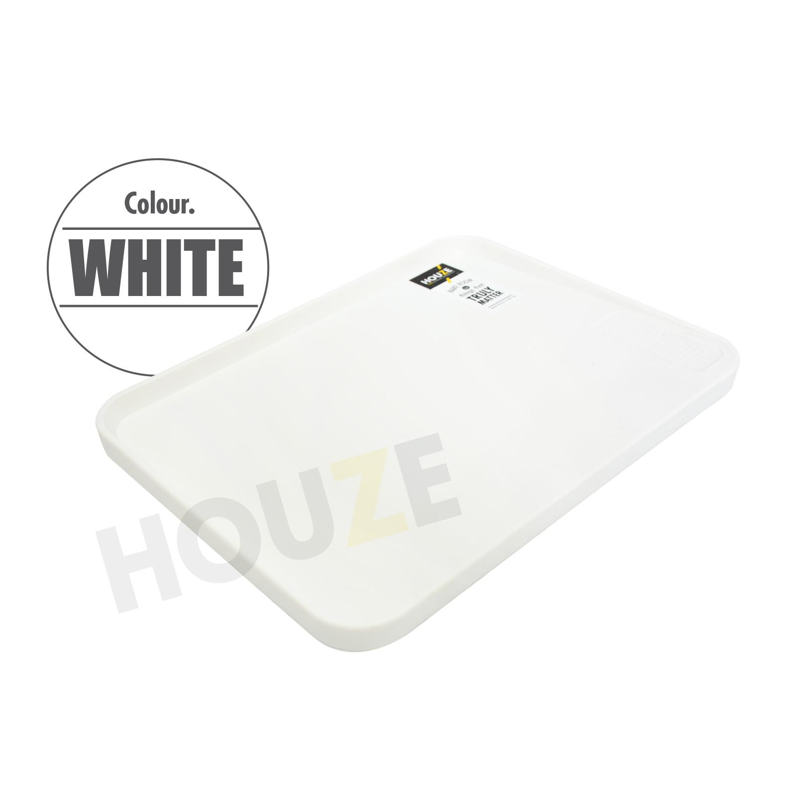 Purchase Houze Gradient Chopping Board Large 37X28X2Cm Online