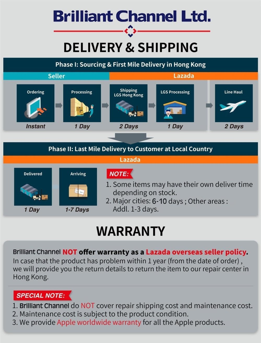 DELIVERY & SHIPPING.jpg