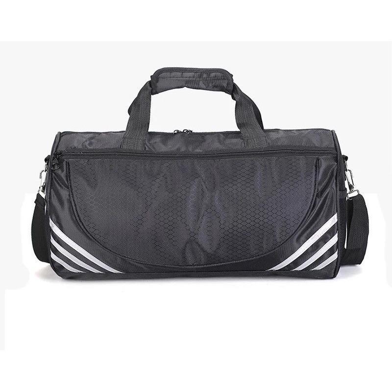Best Reviews Of Gym Bag Travel Bag