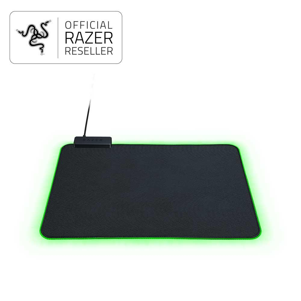 For Razer Goliathus 9003003mm Locking Edge Mouse Mat Computer Mousepad Gaming Pad Gamers Game Chroma Soft