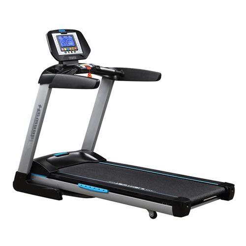 Buy Tm1088 Foldable Motorized Exercise Treadmill Online Singapore