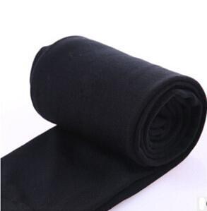 Price Checker Celana semata kaki tipis celana celana perempuan musim dingin model baru musim semi dan musim gugur pakaian luar membentuk tubuh Terlihat ...