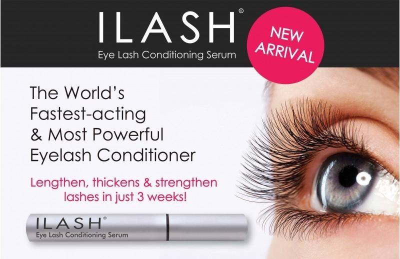 8c85773b5ed I had used a few popular brands like L'Oreal Lash Boosting Serum, Rapidlash  Eyelash Enhancing Serum, Latisse and Talika Lipocils.