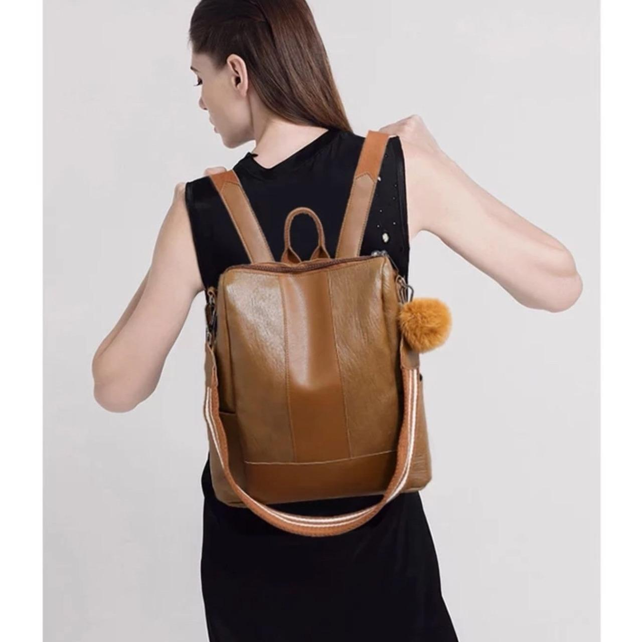 Price Ladies Backpack Ladies Bag Online Singapore
