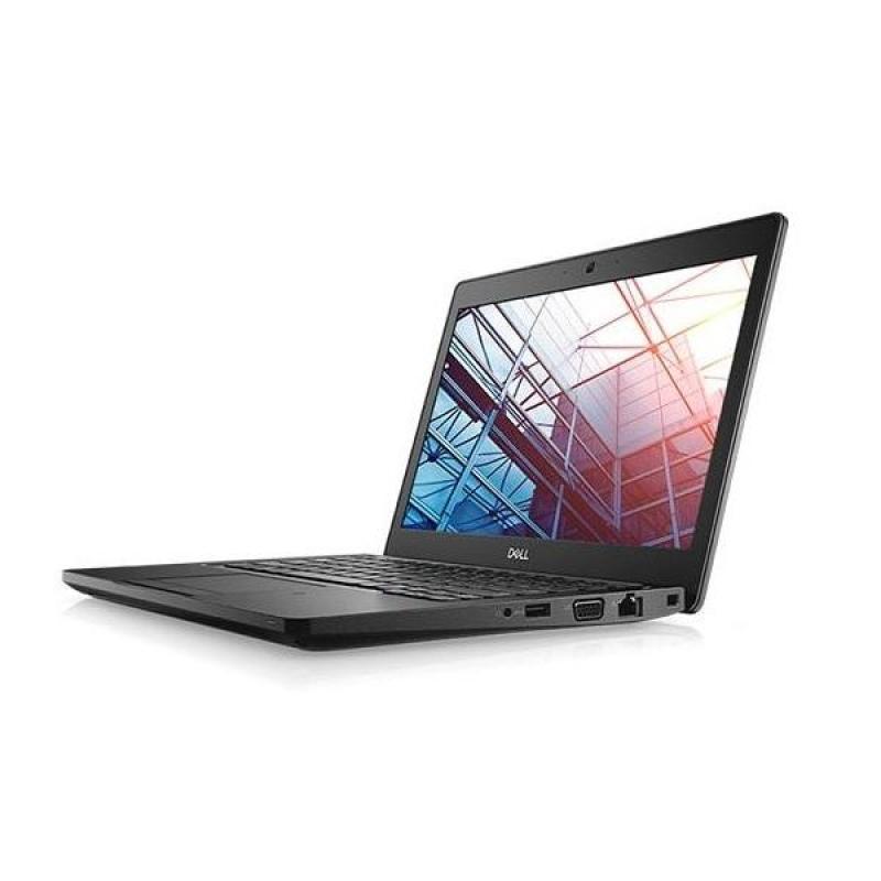 Dell Latitude 5000 Series - Productivity - Latitude 5290 - i7/ 8GB / 256GB SSD -