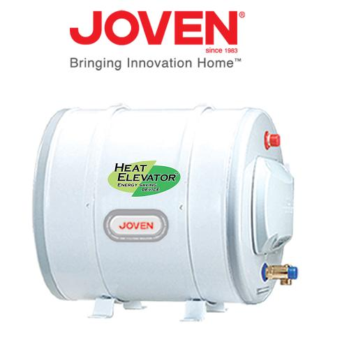 Purchase Joven She Jh25 3Kw Storage Water Heater 25L