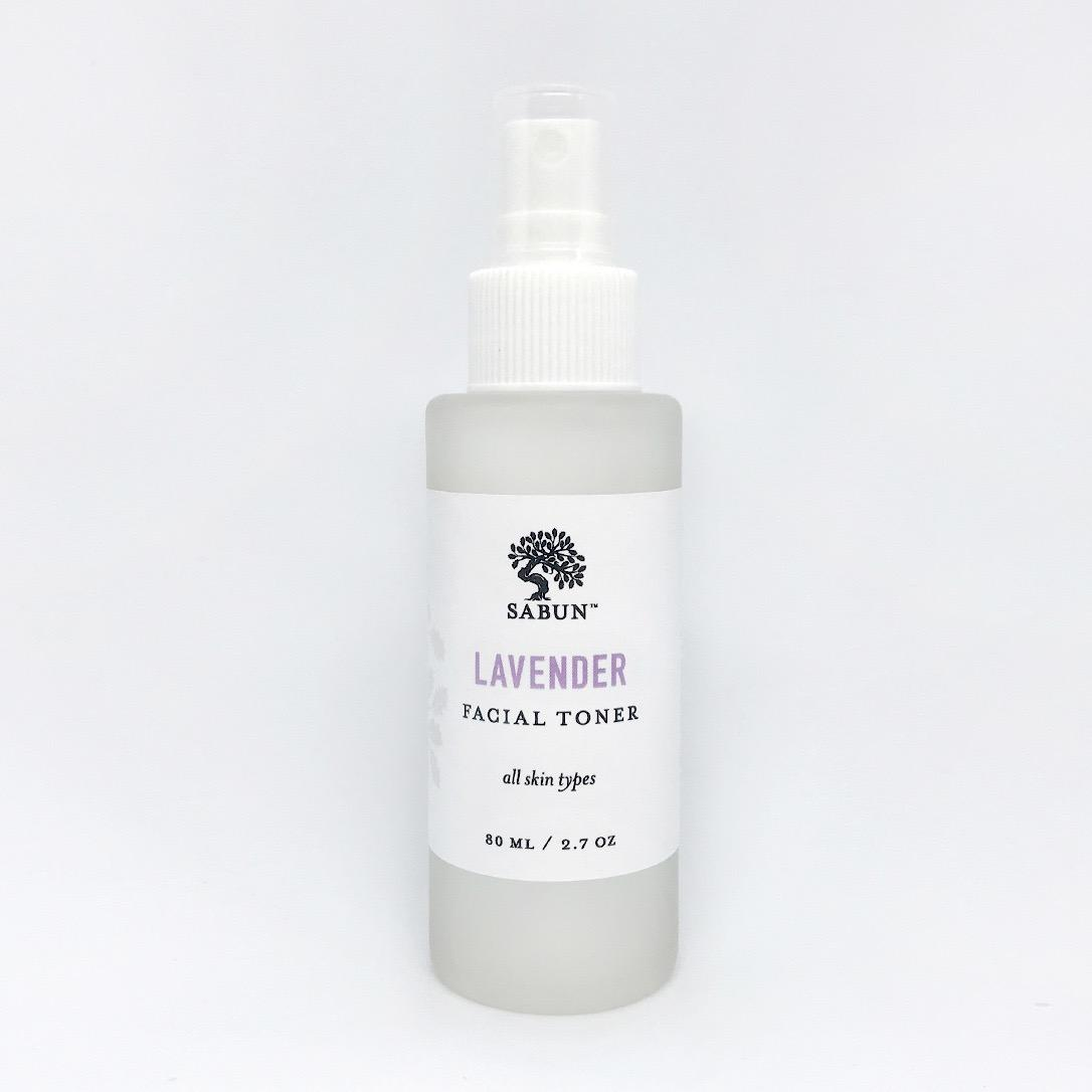 Best Rated Lavender F*C**L Toner