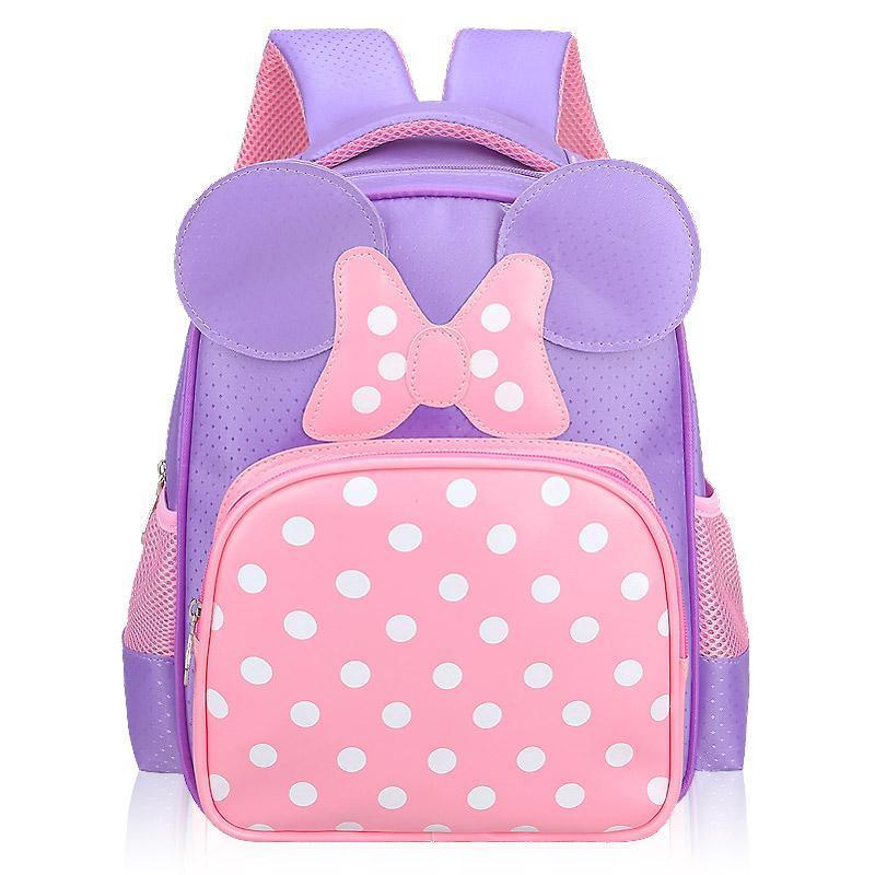 Nursery & preschools cute in large childrens backpack school bag