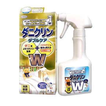 Sale Japan Uyeki Addition To Mite Spray W Enhanced Version Uyeki Online