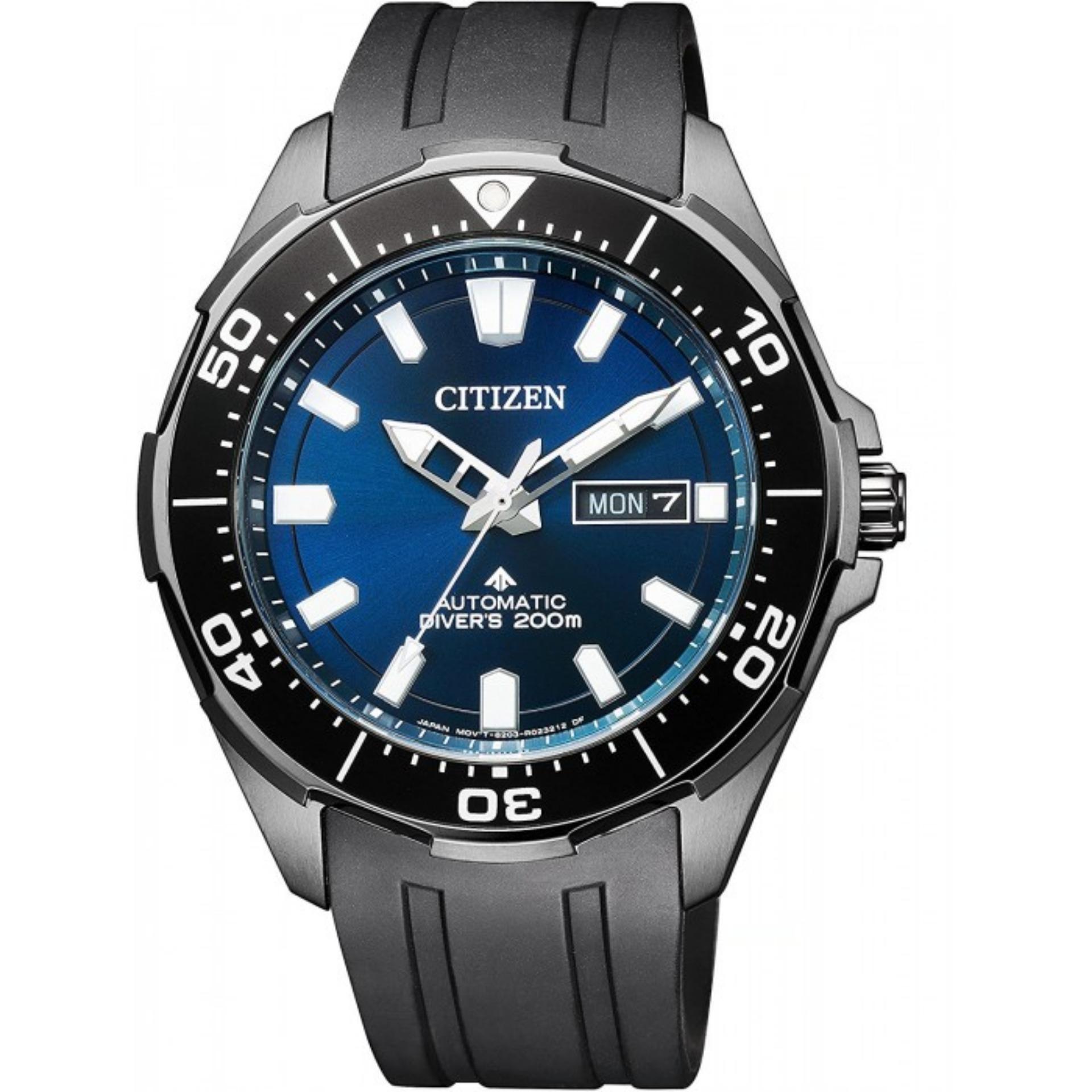 Citizen Promaster NY0075-12L 200m Diver