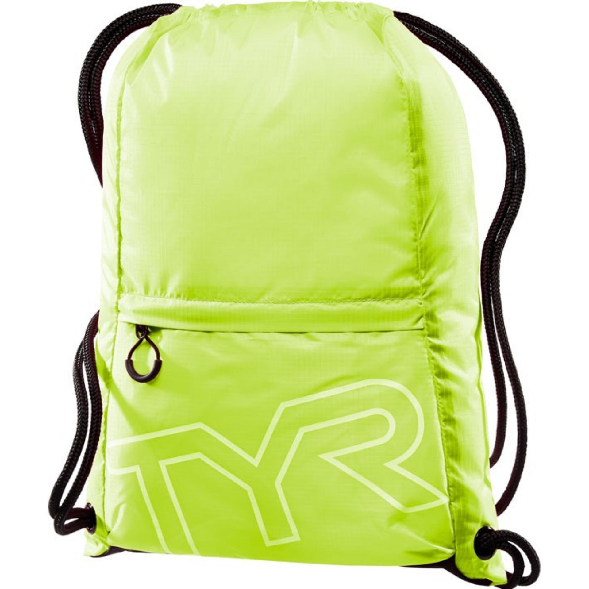 Drawstring Bags - Buy Drawstring Bags at Best Price in Singapore ... ed35daf891a5d