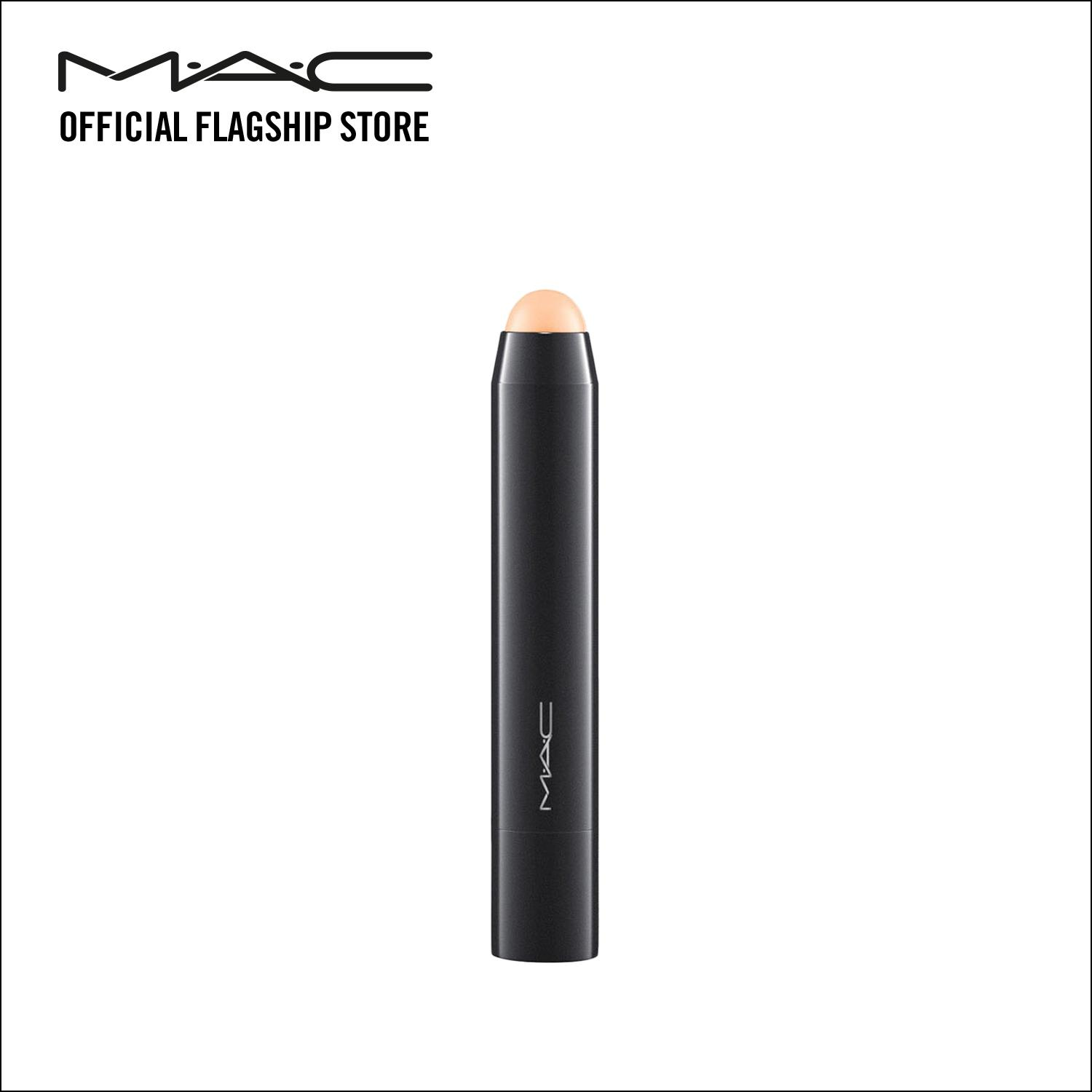 Price Comparison For Mac Studio Fix Perfecting Stick Nc25