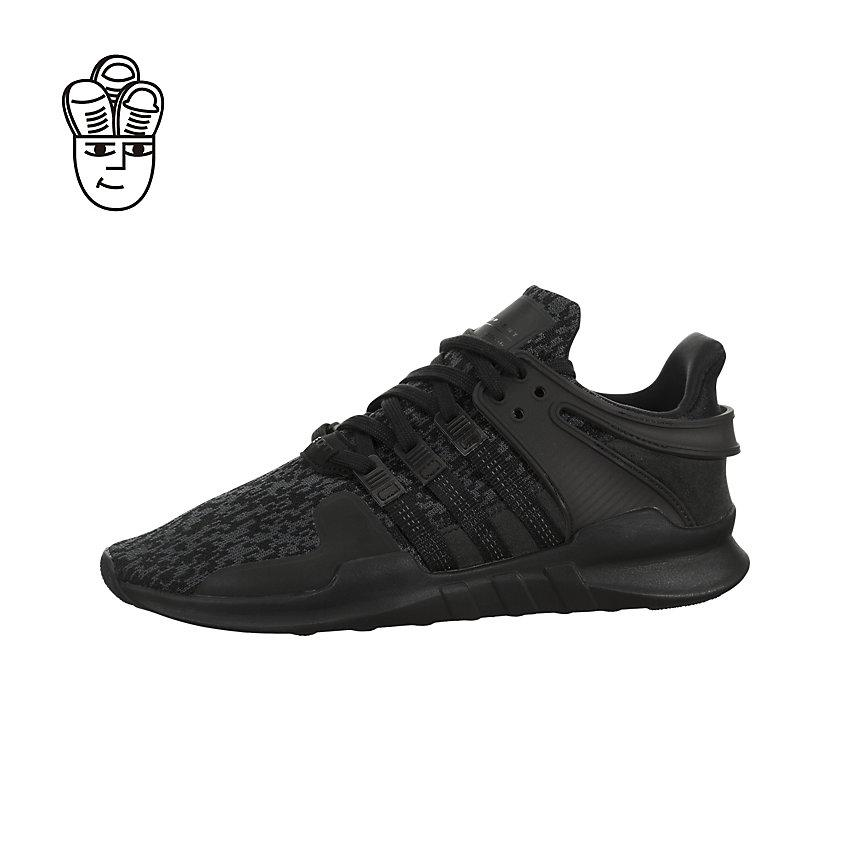 best service e3739 f17dd Adidas EQT Support ADV Running Shoes Men by9589 -SH