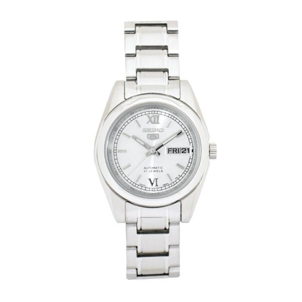 4898ddc9c Seiko Women Casual Watches price in Malaysia - Best Seiko Women ...