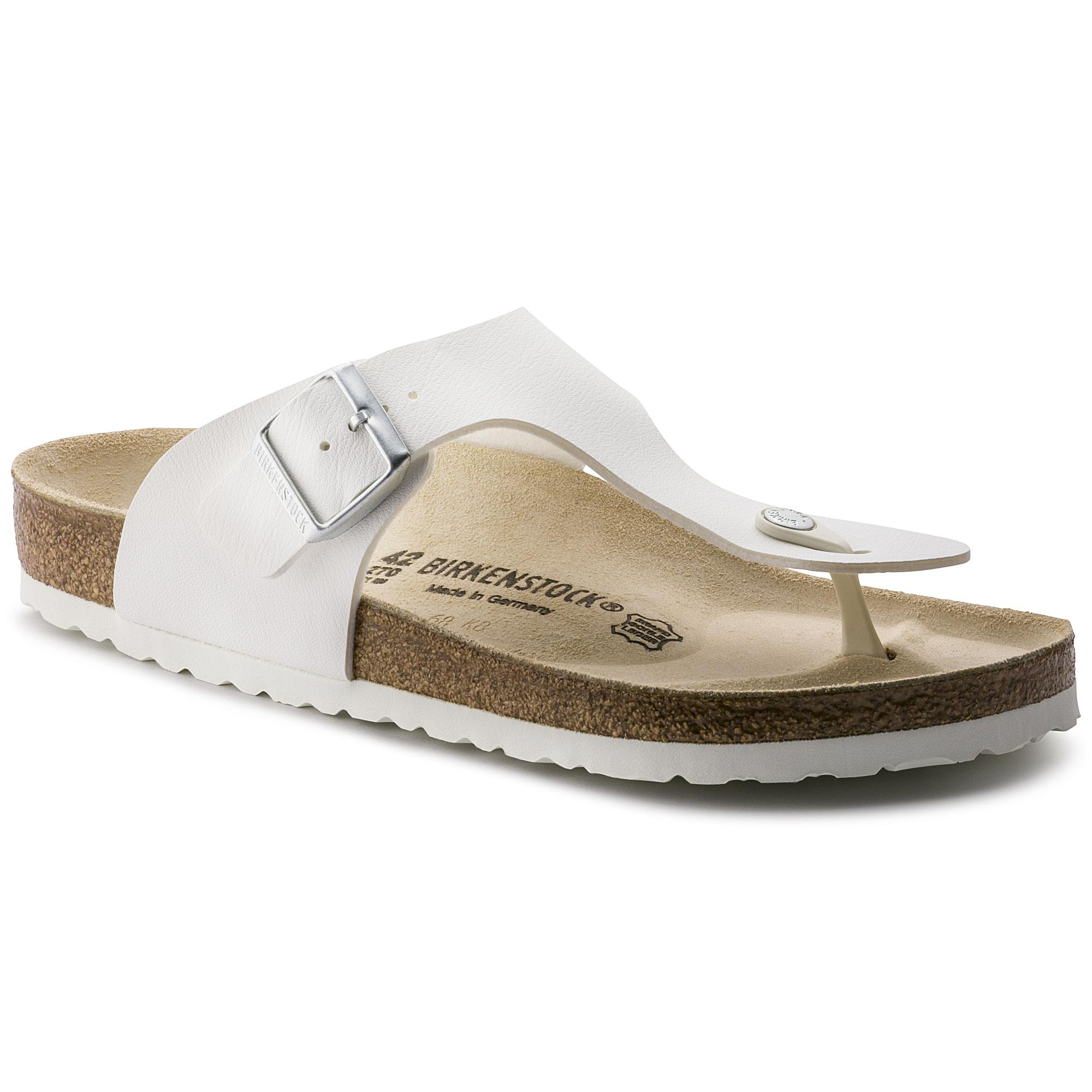 79980b902c4 Birkenstock Boston Soft Footbed Habana Oiled Leather price in Singapore