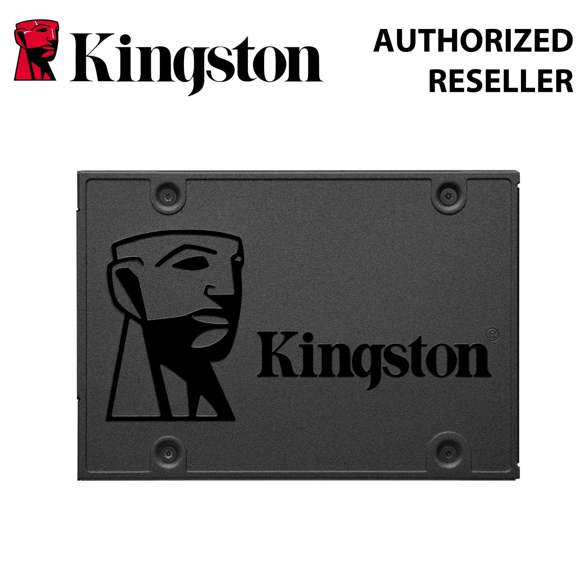 Price Kingston 120Gb Ssdnow A400 Sata Iii 2 5 Ssd Kingston